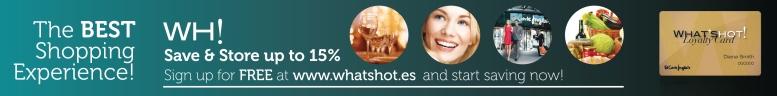 Banner Whatshot abril 2016-2