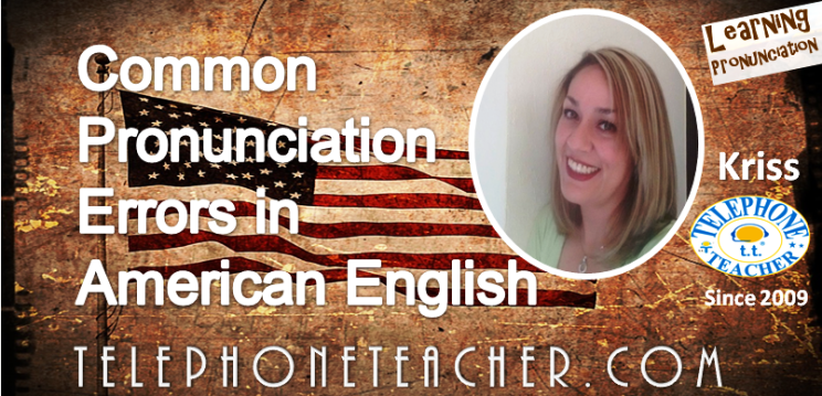 Learn English with a native Teacher try for Free (34) 911 014 146