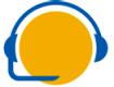 new logo en png - copia